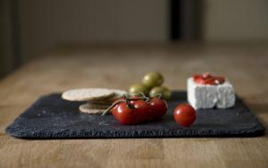 Slate-square-Cheeseboard-slate-plates