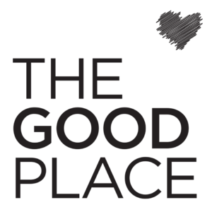 thegoodplace, slated, slatedireland, slate tableware, slate gifts, tableware,