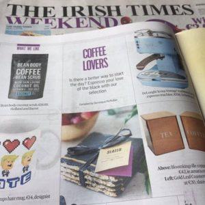 slated, slated.ie, slated ireland, Irish times