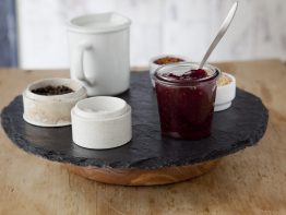 Lazy susan, cheeseboard, personalised cheeseboard, Irish Gift, slated.ie,