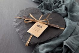 personalised gift, wedding gift, gift, slated, slated ireland, slate-cheese-board-slated-slated-ireland-heart-cheeseboard-wedding-foodie-2