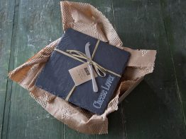 cheese board, cheese lover, cheese gift,