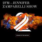 2fm, Jennifer Zamparelli, slated.ie, slated, personalised gifts,