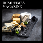 Irish Times Magazine Slated.ie